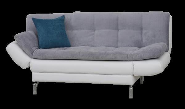 sofa-cama-santino-posicion-dos