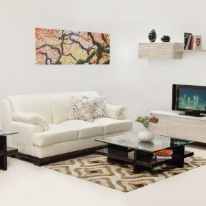 sofa-de-3-puestos-y-de-2-puestos-juego-con-centro-de-entretenimiento-referencia-tiffany