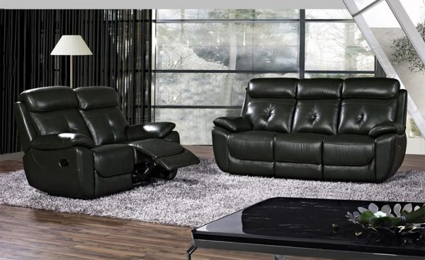 sofa-reclinable-manual-blanco-nebraska-negro