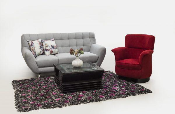 sofa-vintage-ambiente-berlin