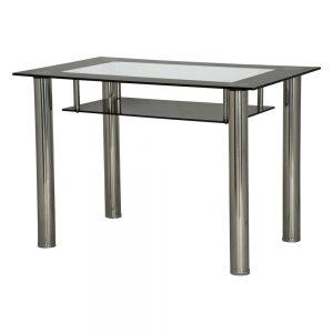 mesa-comedor-babilonia-cuatro-puestos