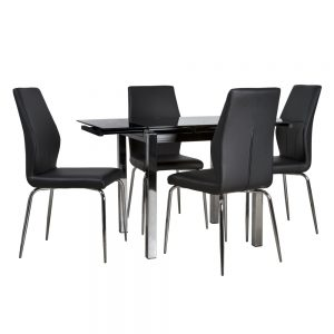 juego-mesa-comedor-extensible-big-ben-cuatro-puestos