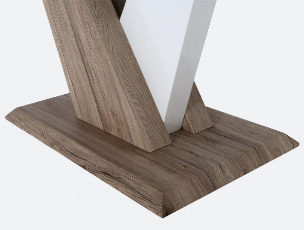 mesa-comedor-alaska-de-seis-puestos-angulo-tres