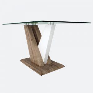 mesa-comedor-alaska-de-seis-puestos-angulo-uno
