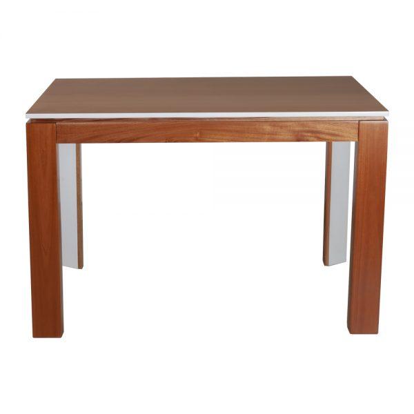 mesa-comedor-en-madera-sencilla-deluxe