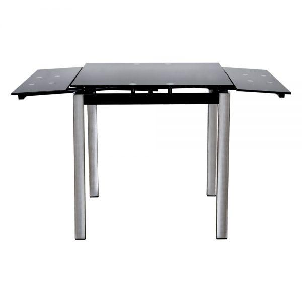mesa-comedor-extensible-big-ben-cuatro-puestos