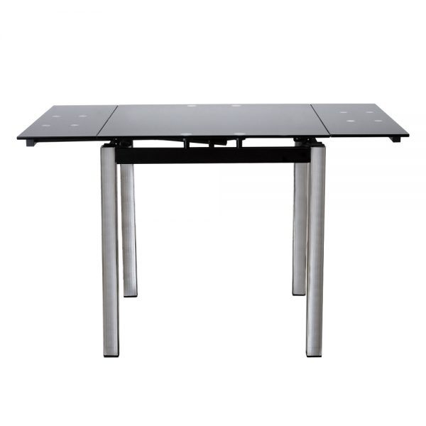 mesa-comedor-extensible-big-ben-cuatro-puestos-abierta