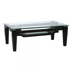 mesa-de-centro-en-madera-con-bandeja-valery
