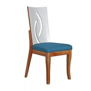 silla-de-comedor-tiffany-en-madera-lado-tres