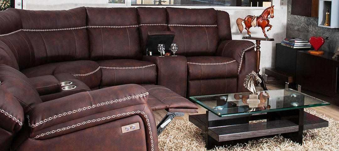 D nde y c mo elegir salas modernas en bogot elegant house for Almacenes de muebles en bogota 12 de octubre
